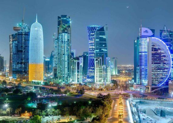کار در قطر برای ایرانیان