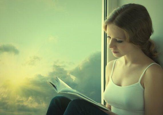 فواید کتابخوانی و تاثیر آن بر عملکرد مغز