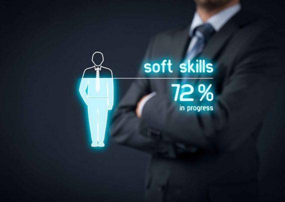 تکنیک های افزایش مهارت های فردی