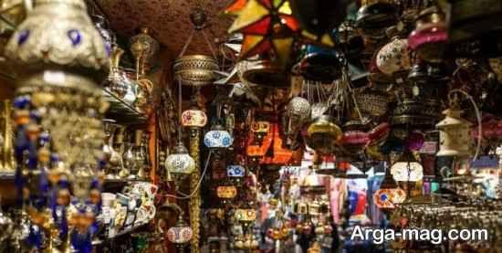 نحوه کار در عمان