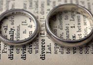 ازدواج به خاطر پول به چه دلیل است
