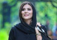 سحر دولشاهی بازیگر سینما و تلویزیون و تئاتر