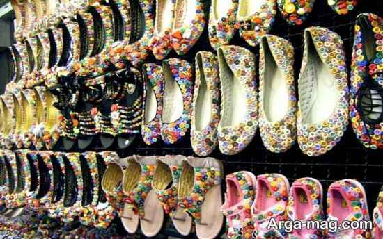فروشگاه تایلند