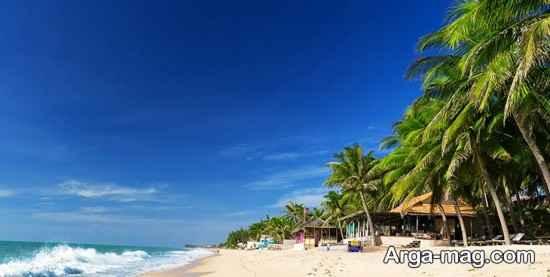 سواحل ویتنام