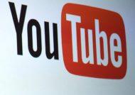 ساخت اکانت یوتیوب و آپلود کلیپ در آن