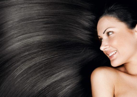 جلوگیری از وز شدن مو در خانه