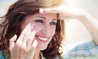 توصیه های مهم برای جلوگیری از آفتاب سوختگی