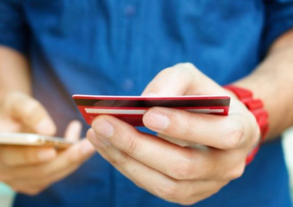 چگونگی فعال کردن رمز یکبار مصرف بانک قوامین