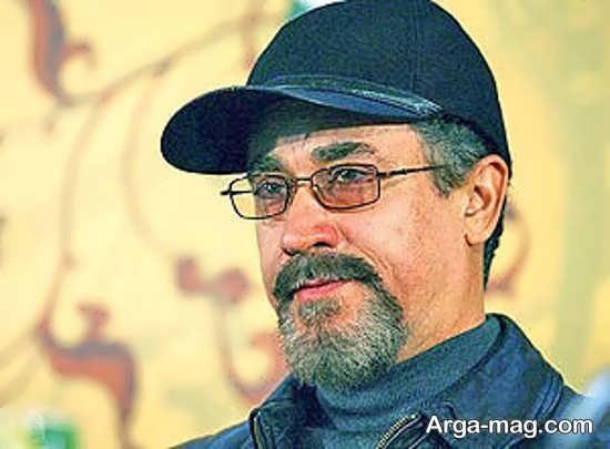 گالری هنری محمد صادقی