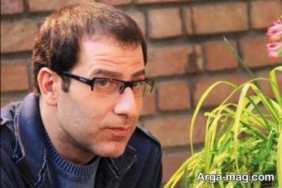 گالری شیک رامین ناصر نصیر