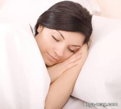 تابیدن نور طبیعی به اتاق خواب برای جلوگیری از بی حوصلی
