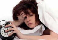 روش های جلوگیری از کوفتگی بدن بعد از خواب