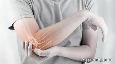 عوارض داروی ساریلومپ