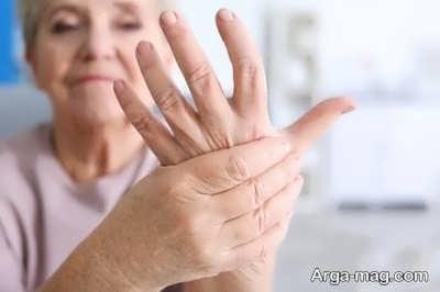 کاربردهای دارویی ساریلومب