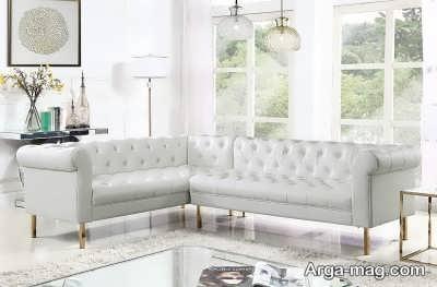 زیباتر کردن خانه با استفاده از رنگ آمیزی