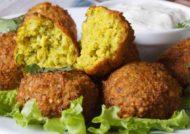پیشنهاد آشپزی با منوی جنوبی