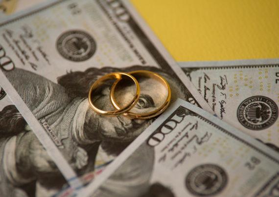 اصول مهم در تصمیم گیری برای طلاق