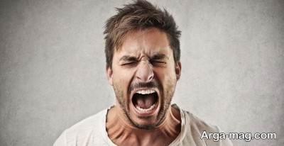 درمان و نشانه های افسردگی در مردان