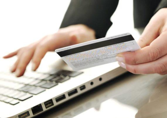 رمز یکبار مصرف برای بانک صادرات