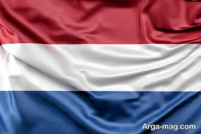 نحوه اخذ ویزای شنگن و مدارک مورد نیاز سفارت هلند