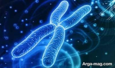 چگونگی تشخیص اختلال سندروم دان