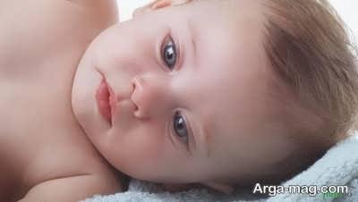 روش های درمان دوبینی در کودکان