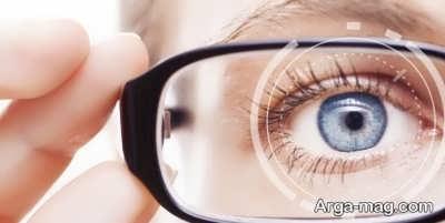 چه عواملی باعث ایجاد دوبینی چشم در کودکان می شود