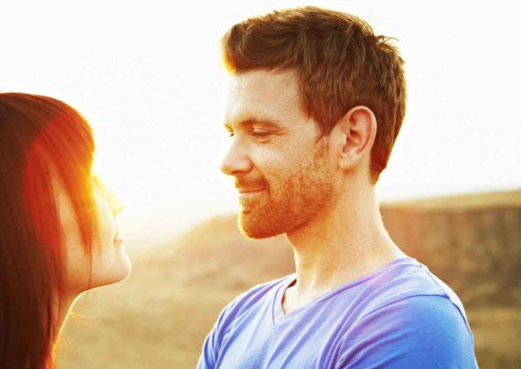 نشانه های همسر عاشق را بدانید