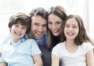 ویژگی های والدین خوب