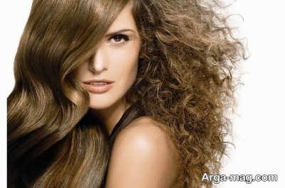 روش استفاده از بوتاکس مو