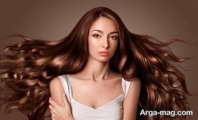 مکمل رشد سریع مو هیربرست