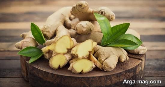 بهترین درمان گیاهی برای دردهای گردن