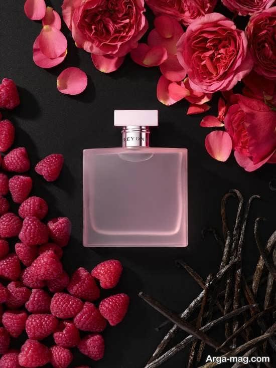 روش های کاربردی برای ماندگاری بوی عطر