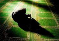 راهکارهای برای افزایش ثواب نماز