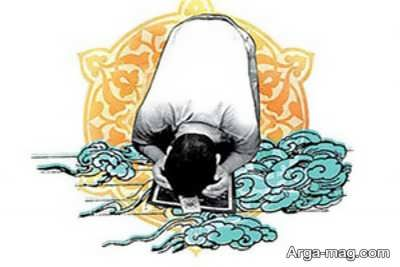 اعمال مستحبی برای افزایش فضیلت نماز