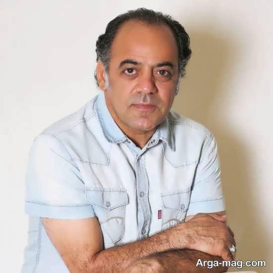 زندگینامه جواد افشار کارگردان محبوب و مطرح سینما و تلویزیون