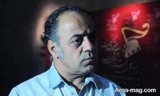 زندگینامه جواد افشار کارگردان فیلم سینمایی اغما و کلبه