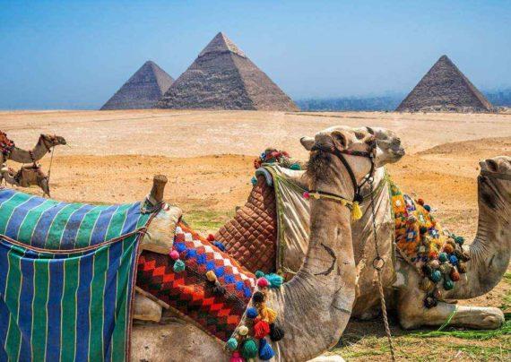 ویزای مصر چه شرایطی دارد