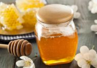 خواص شگفت انگیز عسل مانوکا