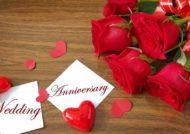 انواع متن تبریک سالگرد ازدواج