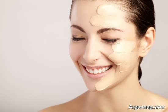 استفاده از کرم ضد آفتاب برای حفظ سلامت پوست
