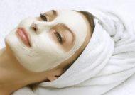 ماسک پونه برای درمان عارضه های پوستی مفید است