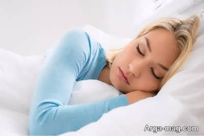 تفسیر خواب مادر