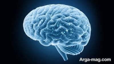 افرادی که دچار بیمای چند شخصیتی هستند حافظه ضعیفی دارند.