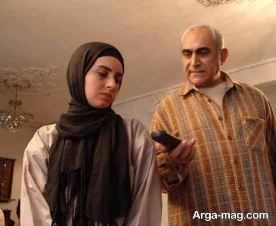 تاریخچه زندگی ناصر ممدوح گالری جدید