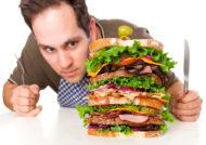اصول مهم رژیم چاقی در یک ماه