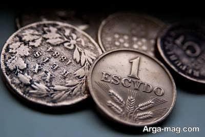 تبدیل اسکناس استرپیروئیدی به یورو