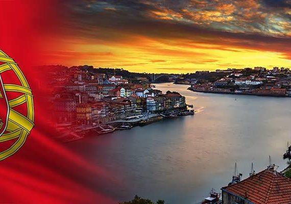 آشانایی با آداب و رسوم کشور پرتغال