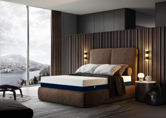 قیمت انواع تخت خواب