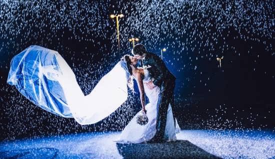 عکس پروفایل جدید برای عروسی